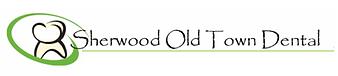 Sherwood Old Town Dental Logo.png