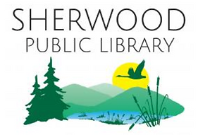 City of Sherwood Library Logo.PNG