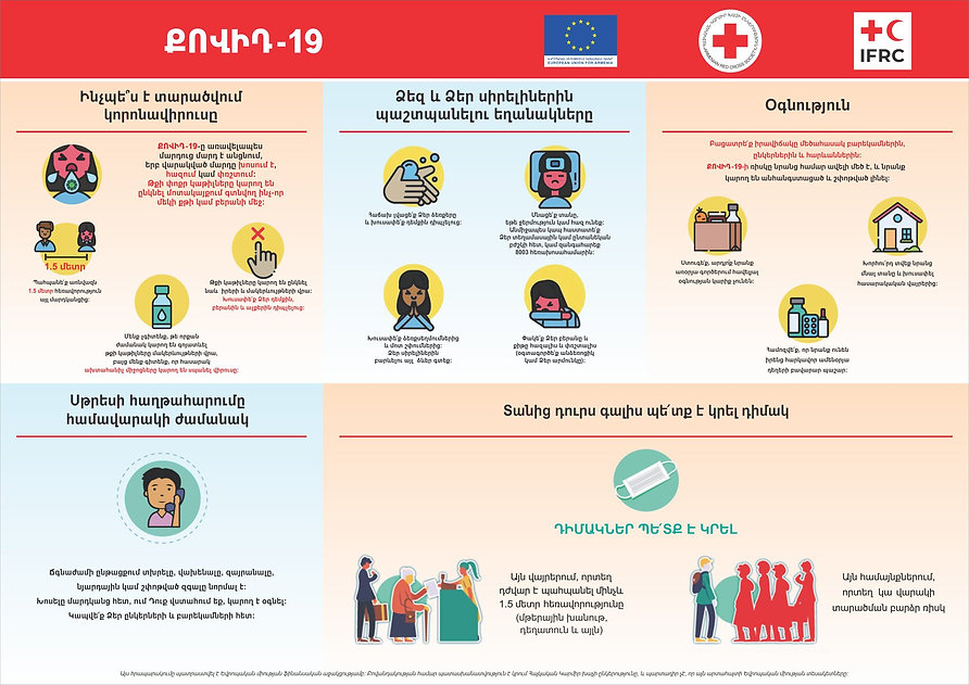 Armenian Red Cross Society Infographic.j