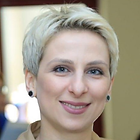 Kristine Poghosyan.png