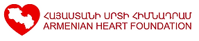 Logo Emblema.PNG