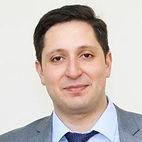 photo for profile Sergey Barsamyan.jpg