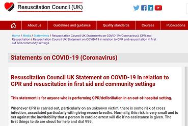 Resuscitation Council (UK).png
