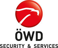 OWD-security-services-Logo-RGB.jpg