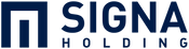 Signa_Holding_logo.svg.png