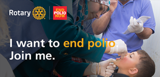 Endpolio2.png
