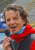 Roland Volderauer (2).jpg