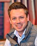 Florian Phleps (2).jpg