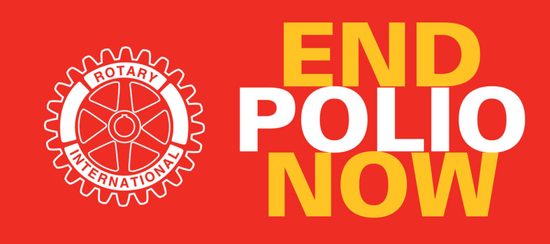 Rotary-End-Polio-Now-Campaign.jpg