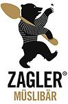 Zagler.png