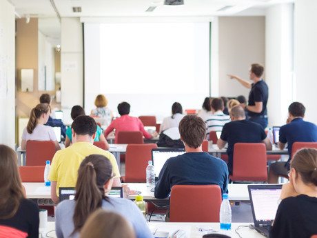 Top 5 Hottest Microsoft Official Courses for IT Professionals in 2018