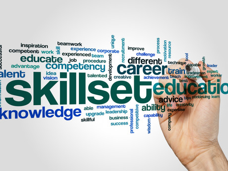Hottest IT Skillsets You Need for 2019