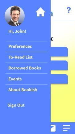 bookish3.JPG
