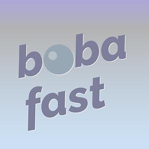 bobafast.png