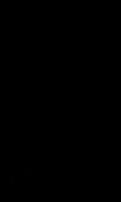 Core Healing Logo transparent background