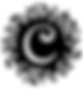 Corelogo-black.png