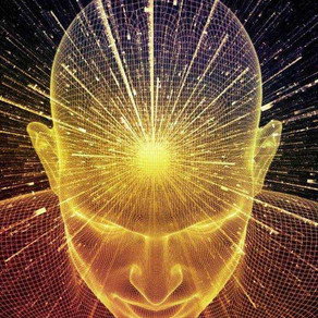 Consciousness Repatterning (Psych-K)