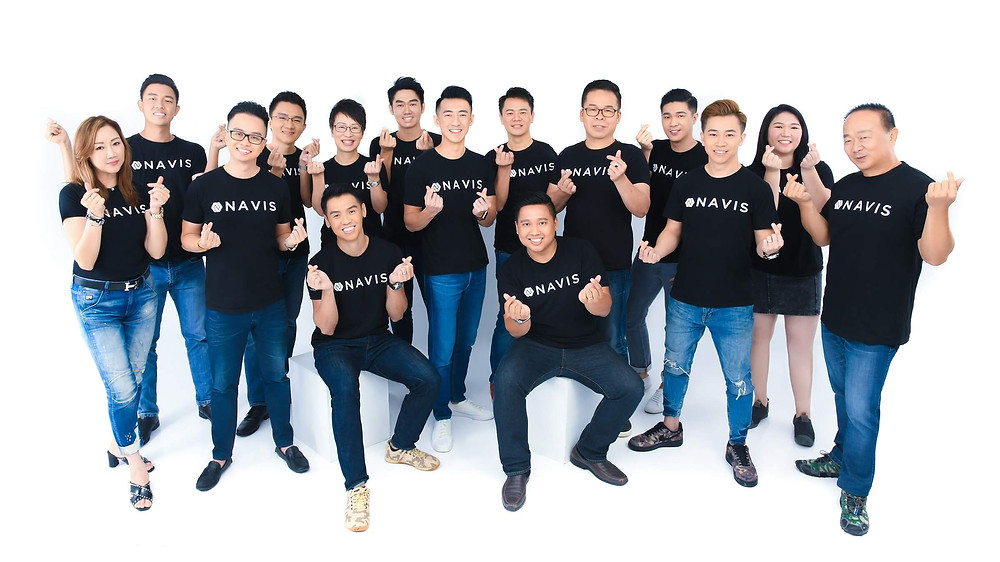 Navis Living Group