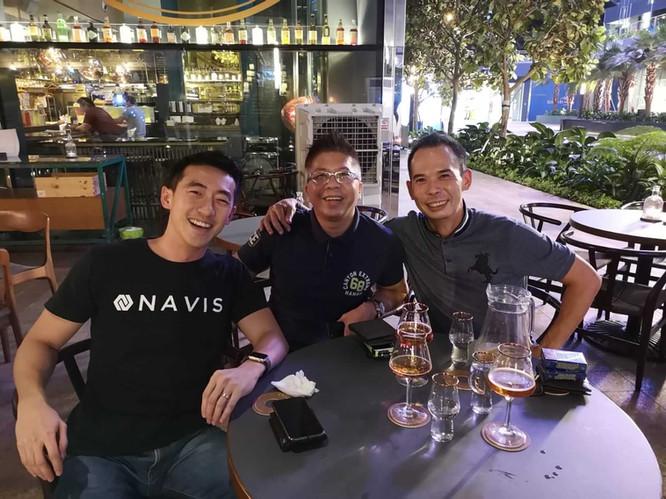 top property agent singapore