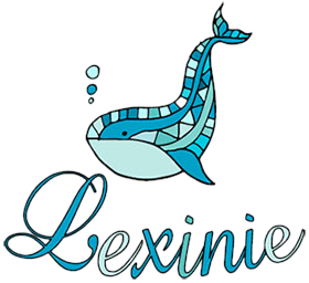 LexinieWhaleTrans2crop_edited.png