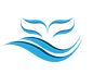 mermaid%20tail%20icon_edited.png