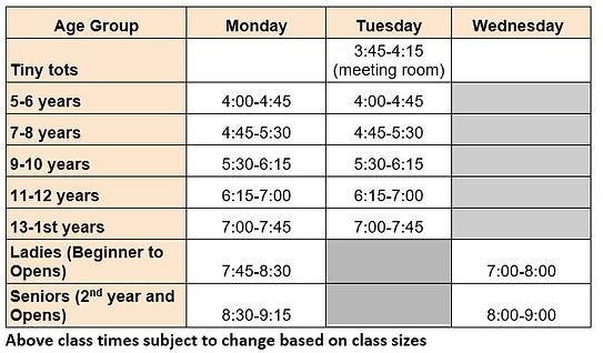 2021 timetable for website updated.JPG