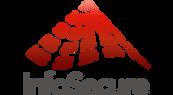 Logo-149x82.png