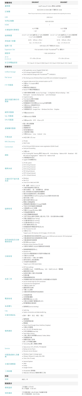 Screenshot_2019-04-30 XCubeNAS XN5000T系列