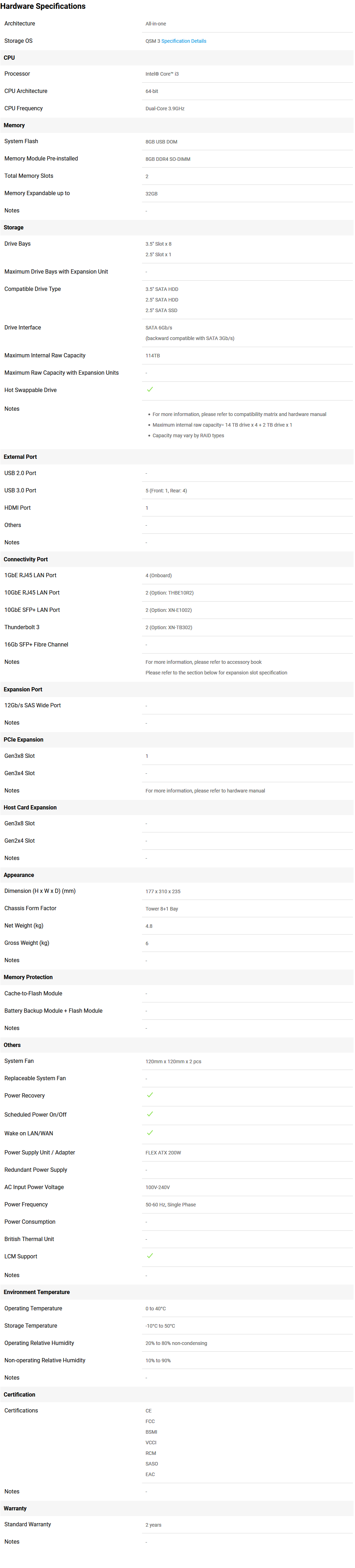 Screenshot_2019-05-01 XCubeNAS XN7008T.p