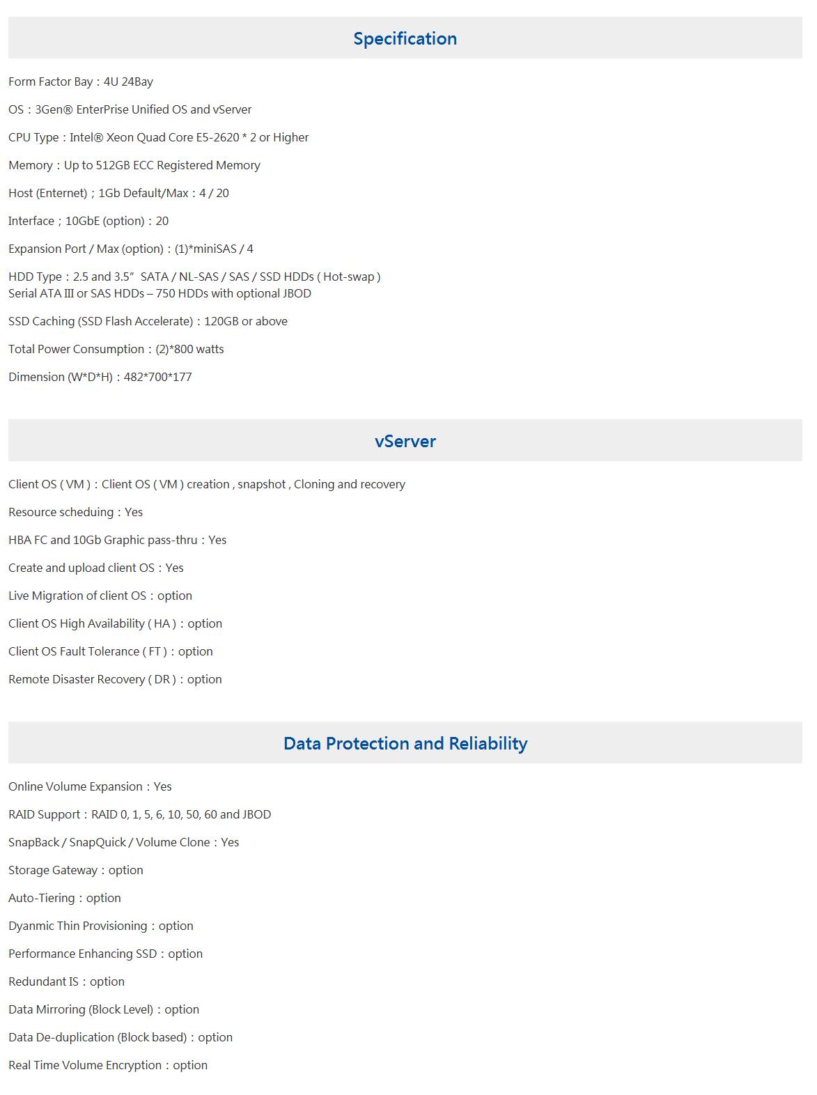 Screenshot_2019-05-16 樂高電腦股份有限公司.png