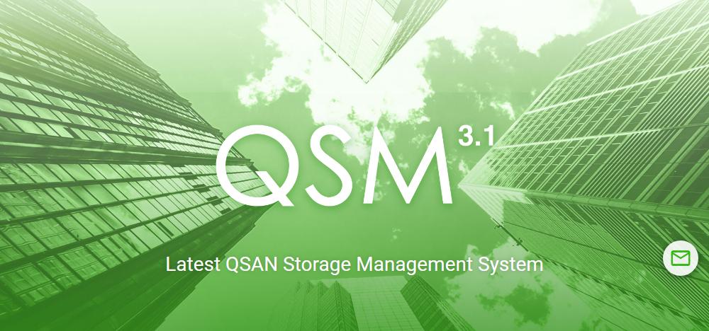 Screenshot_2019-05-12 QSAN-QSM.png
