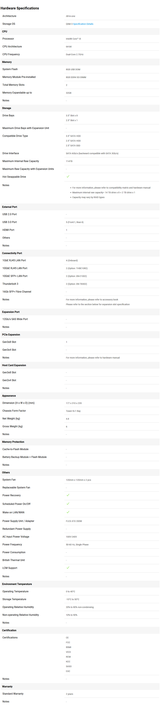 Screenshot_2019-05-01 XCubeNAS XN8008T.p