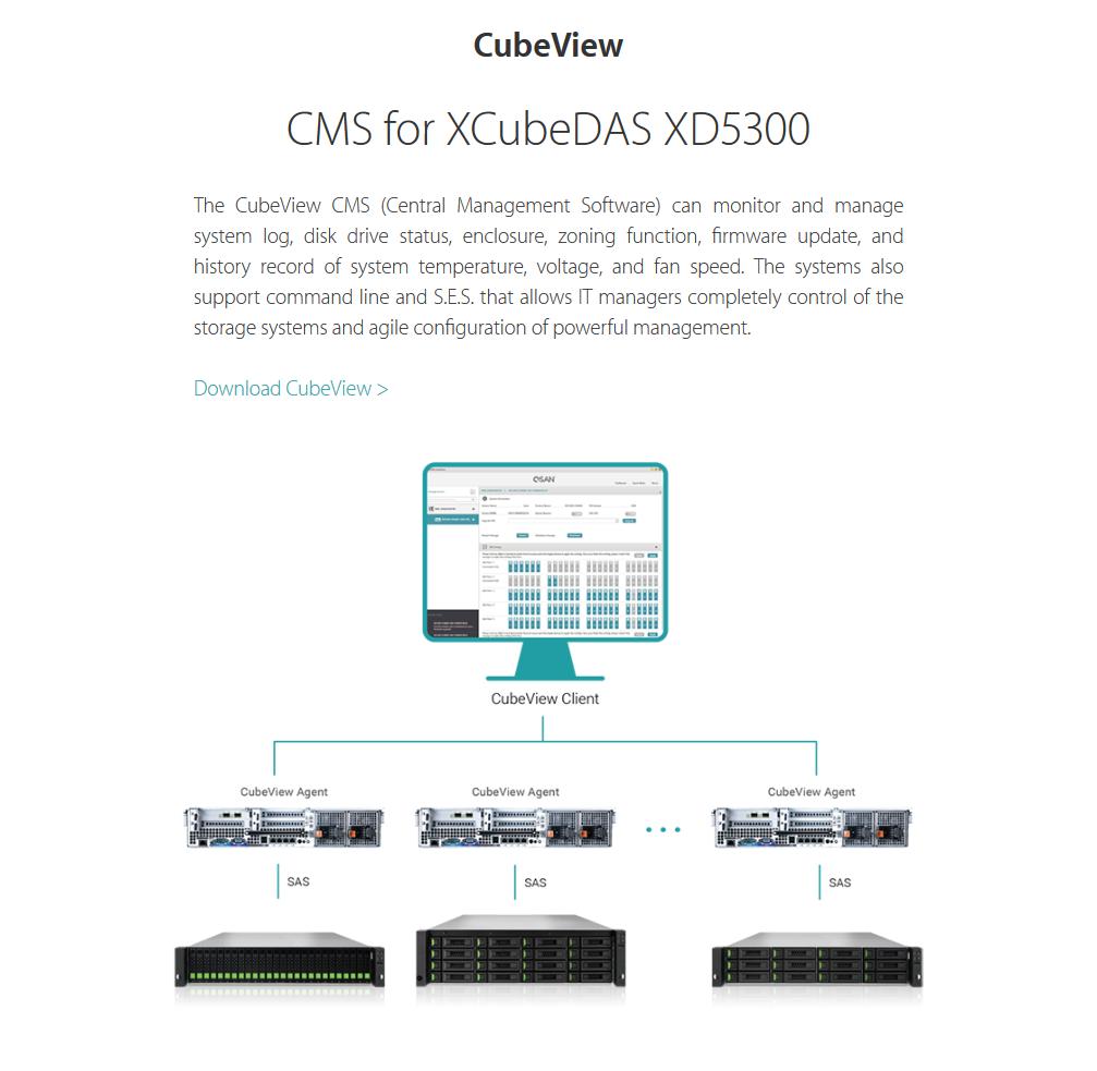 Screenshot_2019-05-12 CubeView_DAS_軟體_ 企