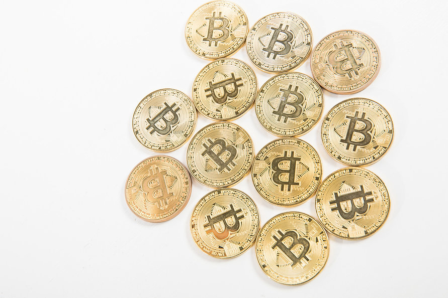 bitcoin19510460_TP_V.jpg