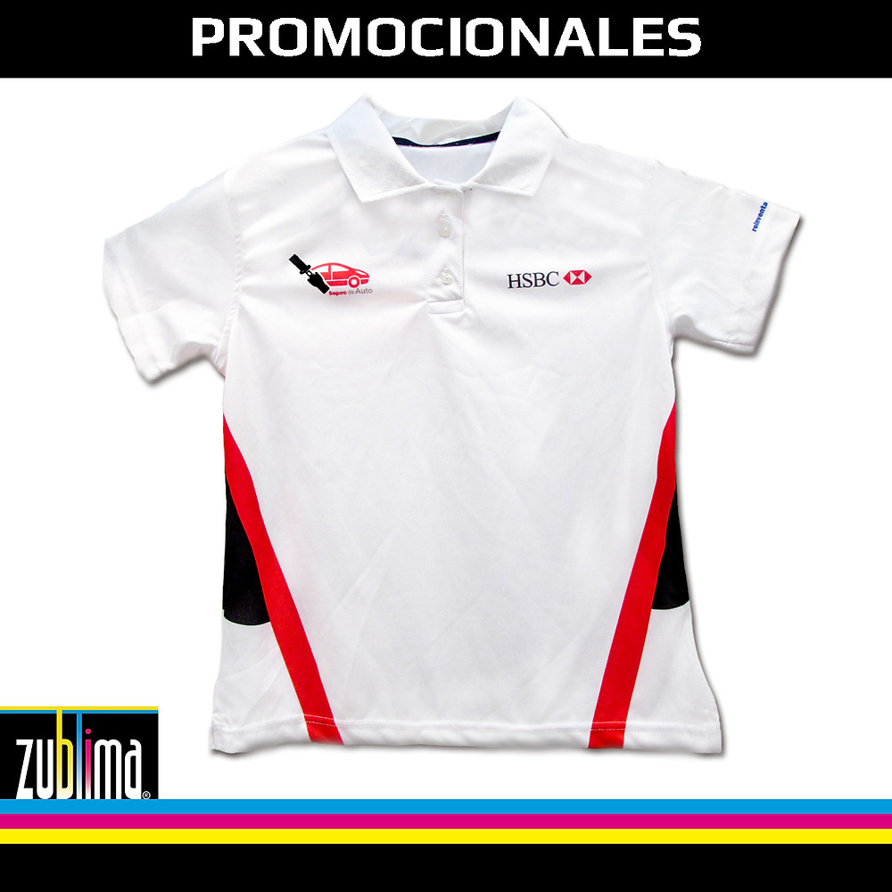 uniformes sublimados