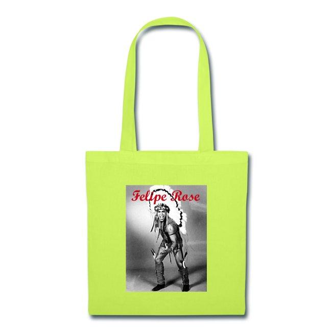Toot Bag
