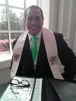 felipe dressed as minister copy - Copy