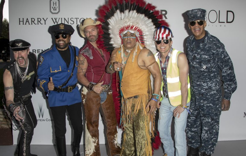 PA-26389234-Village-People-EDIT