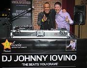 DJ Johnny Iovino.jpg