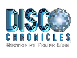 Disco Chronicles png Logo.png
