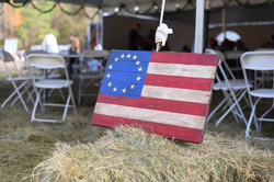 American Heritage Festival 2016 14