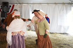 American Heritage Festival 2016 377