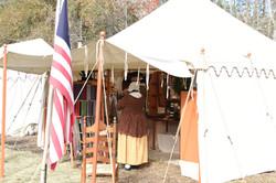 American Heritage Festival 2016 92