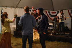 American Heritage Festival 2016 333
