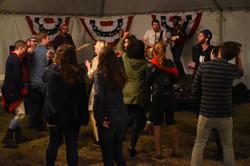 American Heritage Festival 2016 346