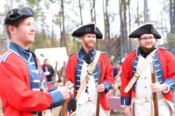 American Heritage Festival 2016 116
