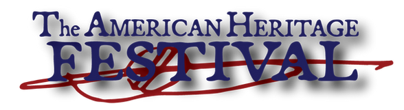 The American Heritage Festival