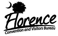 Florence Convention and Visitors Bureau