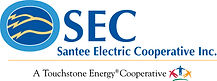SEC Santee Electric Cooperative Inc A Touchstone Energy Cooperative