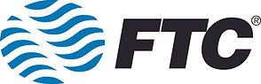 FTC hi res.jpg